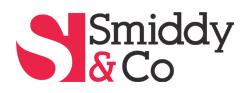 Smiddy & Co