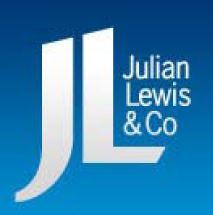 Julian Lewis & Co
