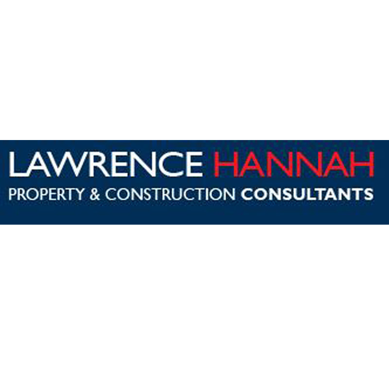 Lawrence Hannah Property