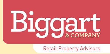Biggart and Co