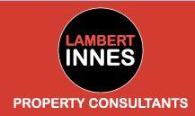 Lambert Innes Property Consultants