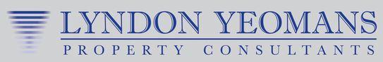 Lyndon Yeomans LLP