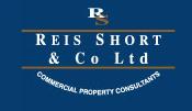 Reis Short