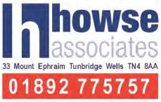 Howse Associates