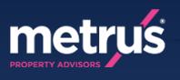 Metrus Property Advisors
