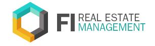 FI Real Estate Management Ltd