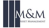 M&M Asset Management