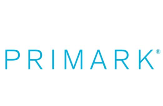 Primark Property