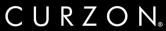 Curzon Cinemas