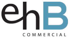 ehB Commercial