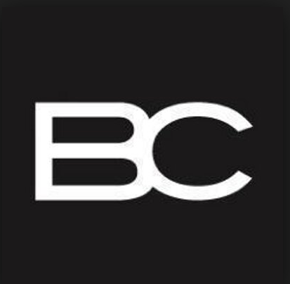 BC Retail