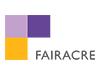 Fairacre