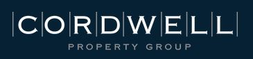Cordwell Property Group Limited