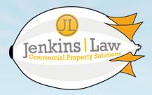 Jenkins Law