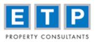 ETP Property Consultants