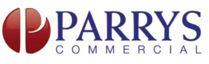 Parry Commercial