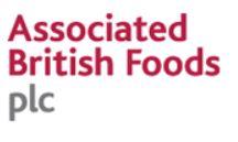 Associated British Foods Pension Trustees