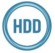Henry Davidson Developments Limited