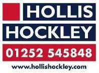 Hollis Hockley