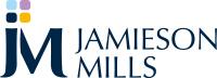 Jamieson Mills