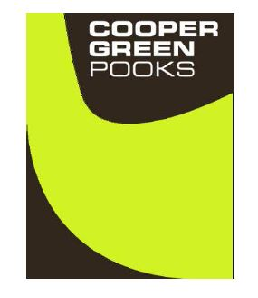 Cooper Green Pooks