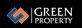 Green Property REIT Ventures Limited