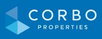 Corbo Properties