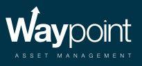 Waypoint Asset Management