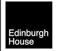 Edinburgh House Estates