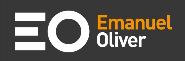 Emanuel Oliver