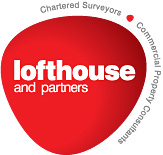 Lofthouse & Partners