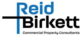 Reid Birkett