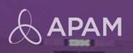 APAM UK