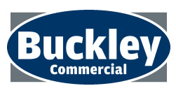 Buckley Commercial