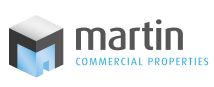 Martin Commercial