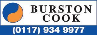 Burston Cook