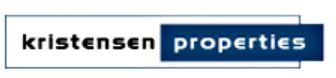 Kristensen Properties A/S