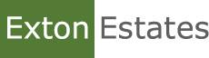 Exton Estates