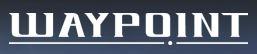 Waypoint Capital