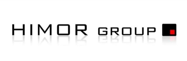 Himor Group