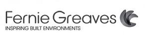 Fernie Greaves