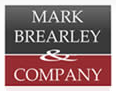 Mark Brearley & Company