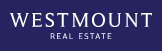 Westmount Real Estate