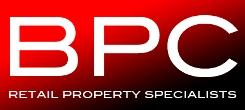 Burns Property Consultants