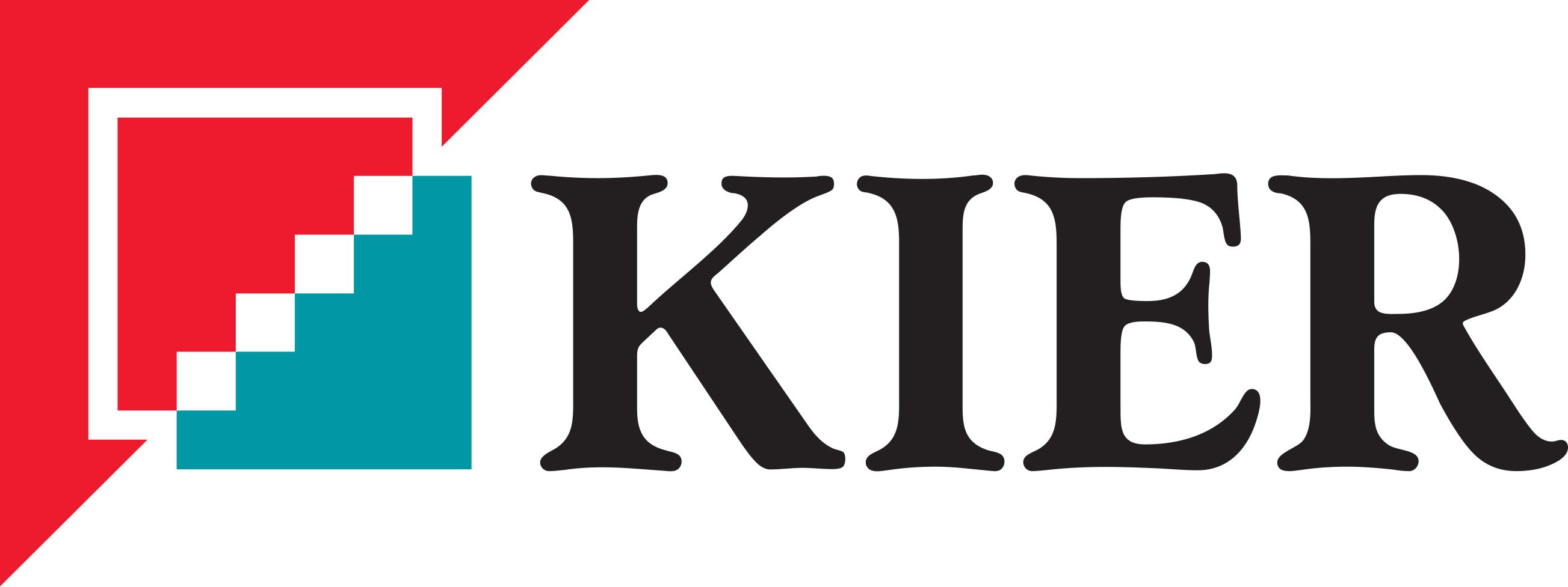 Kier Property