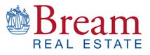 Bream Real Estate