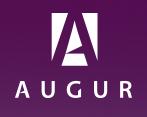 Augur Group