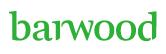 Barwood Developments