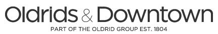 Oldrid & Co
