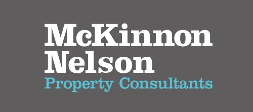 McKinnon Nelson